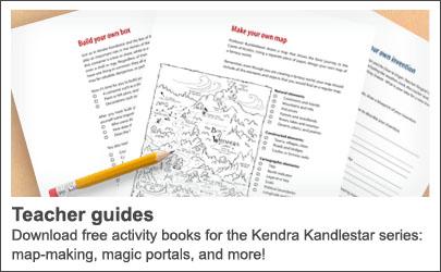 Download teacher guides